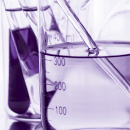 Biosimilar Experts Give Highlights of US Uptake Issues