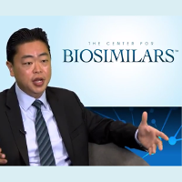 VIDEO: How Important is Inter Partes Review to Biosimilars?