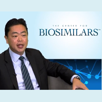 VIDEO: Might the FDA Clarify Its Stance on the BPCIA?