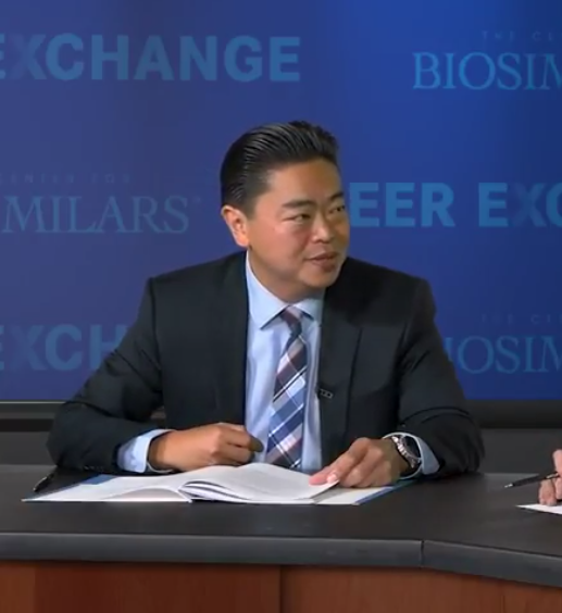 VIDEO: The PTAB's Role in Biosimilar Patent Disputes