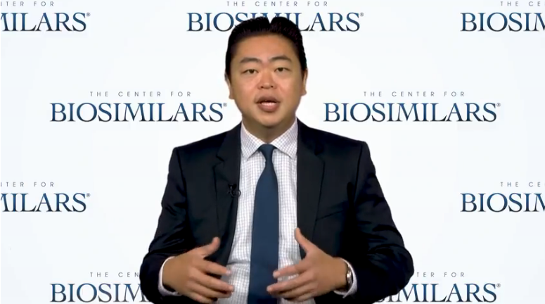 VIDEO: The Importation of Biologics and Biosimilars