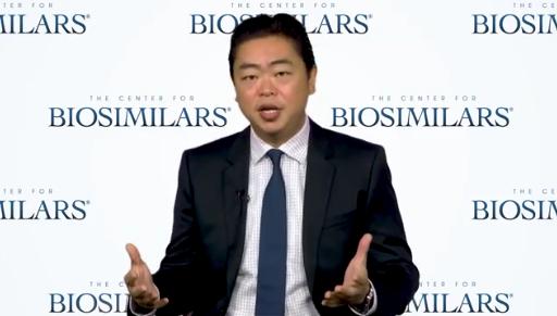 VIDEO: Upcoming Changes to Biologics Regulation