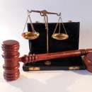Federal Circuit to Amend Rules for Appeals in Patent Cases